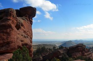 JKW_5040editweb Looking out from Red Rocks.jpg