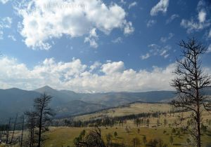 JKW_5213editweb  The View from Bald Mountain.jpg