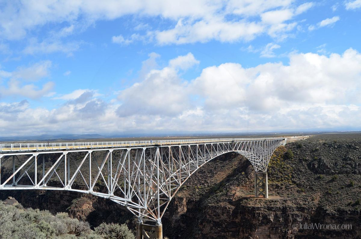 JKW_5549web Rio Grande Gorge Bridge 01.jpg