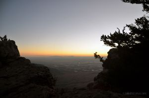 JKW_6536web Sunset from Sandia Peak 04.jpg