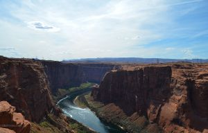 10 JKW_1491web Glen Canyon.jpg