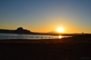 JKW_1643web-Sunrise-Over-Lake-Powell-03.jpg