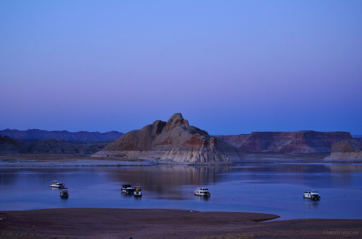 01 JKW_1614web Lake Powell at Dawn.jpg