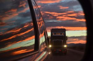 JKW_9517web Sunset in the Rearview.jpg