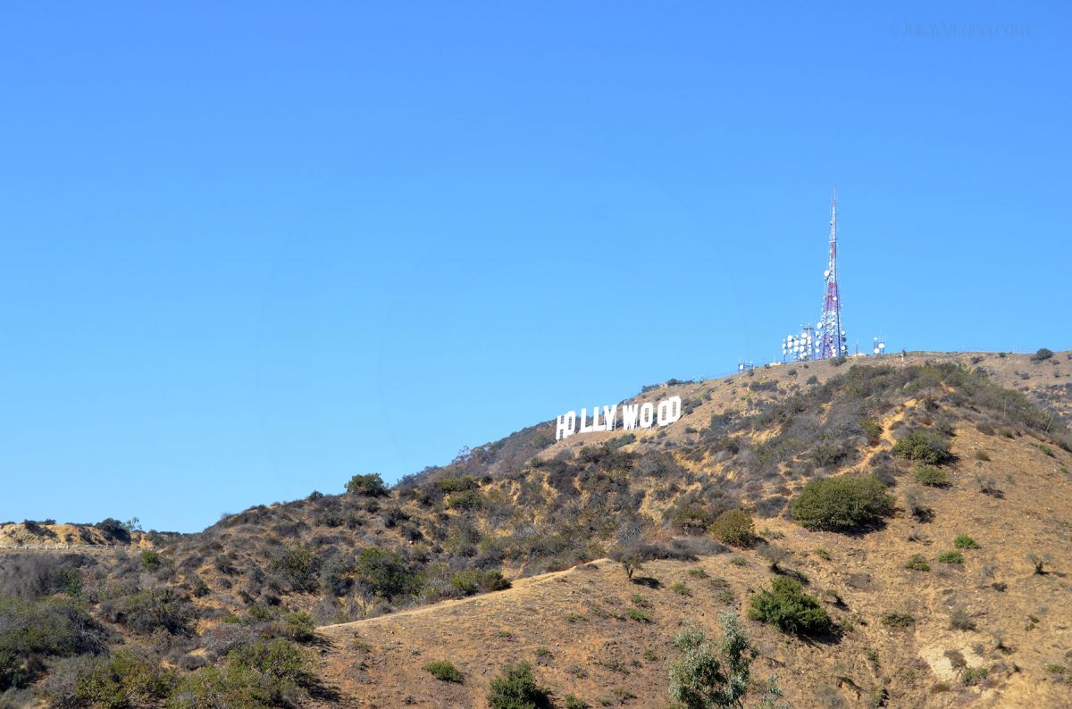 JKW_9145web Hollywood Sign.jpg