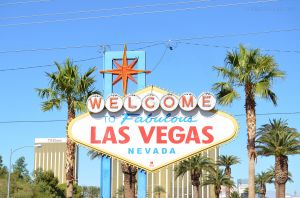 JKW_8569web Welcome to Las Vegas.jpg