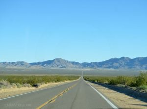 JKW_8597web Entering the Mojave National Preserve.jpg