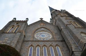 JKW_3195web Little Rock's Cathedral of St Andrew.jpg