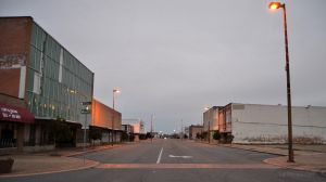 JKW_3304web Empty Texarkana.jpg