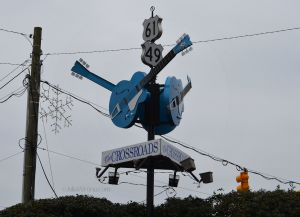JKW_2979web Guitars at the Crossroads.jpg