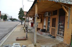 JKW_2997web Clarksdale on Friday.jpg