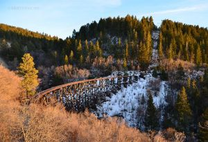 JKW_4243web Mexican Canyon Trestle.jpg
