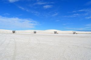 JKW_4428web Shelters in White Sands.jpg