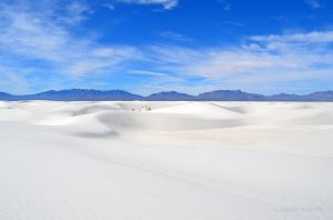 JKW_4494web White Sand and San Andres Mountains.jpg