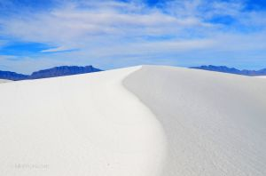 JKW_4524web Peak of White Sand.jpg