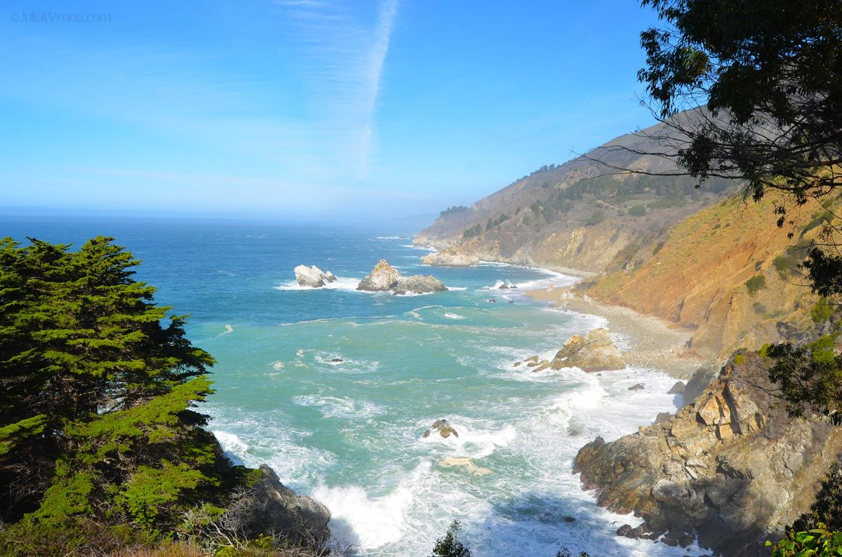 JKW_8473web View from Julia Pfeiffer Burns State Park.jpg