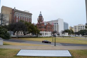 JKW_3371web Site of JFK Assassination.jpg