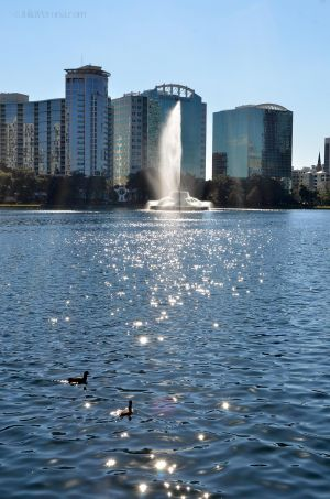 JKW_1339web Lake Eola.jpg
