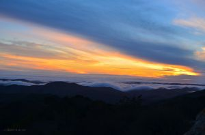 JKW_7975web Sunset and the Foggy Valley.jpg