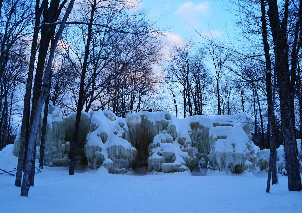 JKW_7039ccweb The Ice Castle at Sunset.jpg