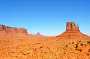 JKW_1710web Looking out at Monument Valley.jpg