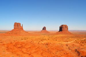 JKW_1722web The Road Through Monument Valley.jpg