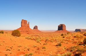JKW_1734web Monument Valley 01.jpg