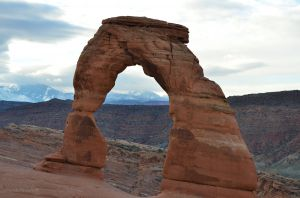 JKW_2294web Mountains through Delicate Arch.jpg