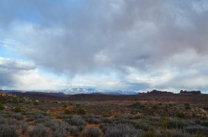 JKW_2321web Storm Over the La Sal Mountains.jpg