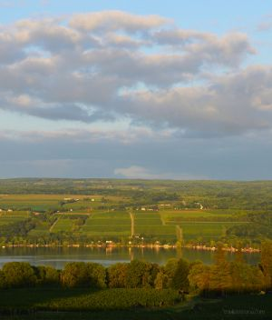 JKW_6571web Golden Hour over Seneca Lake.jpg