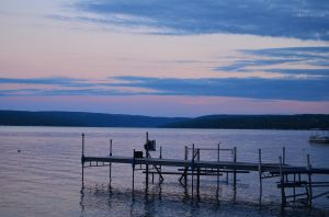 JKW_7292web On Skaneateles Lake at Sunset.jpg