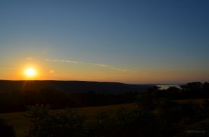 JKW_7492web Above Skaneateles Lake at Sunset.jpg