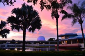JKW_9954eweb Sunset in Epcot.jpg