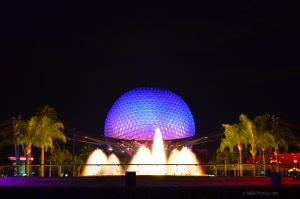 JKW_9984eweb Spaceship Earth.jpg